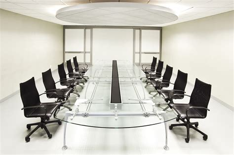 Conference Chairs Design Ideas Modern Glass Conference Tables Amazing Sale Glass Conference Table Meeting Table Meeting