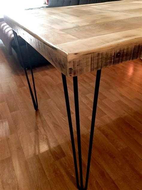 wooden pallet dining table pallet dining table give a new to pallets 101 pallets