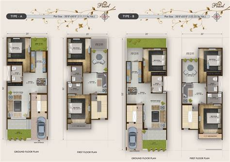 layout plan photoshop floor plan in photoshop 3d architecture pinterest
