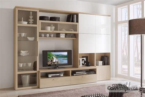 colore soffitto colore soffitto soggiorno ispirazione design casa