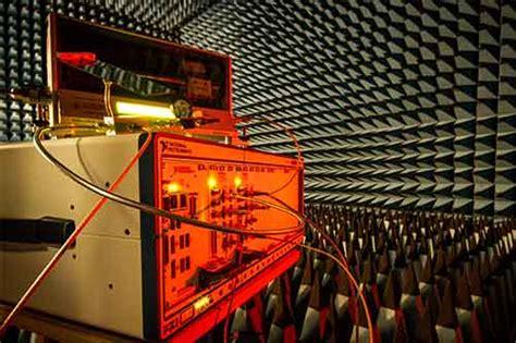 techno news 2015 new technology could fundamentally change future wireless