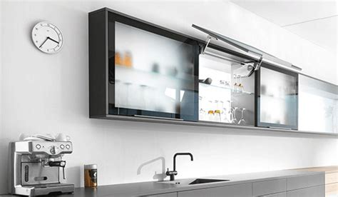 kitchen cabinet hardware australia kitchen cabinets handles hardware premier kitchens