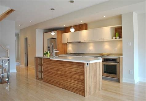 kitchens california remodeling inc otm designs kitchens styles modern kitchen los