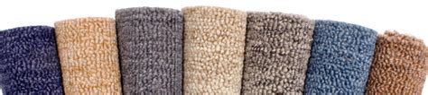 cuts and rolls stourport wholesale carpets