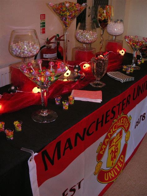 ideas manchester fancy manchester united bedroom ideas greenvirals style