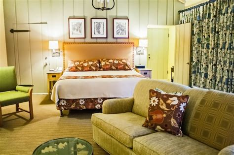 guest cottage renovation the ahwahnee hotel yosemite
