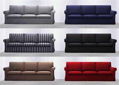 ikea ektorp sofa bed for sale ektorp sofa bed for sale sofa beds
