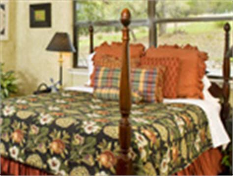 bed and breakfast in wimberley tx wimberley texas tx bed and breakfast inns b bs bed and breakfast network