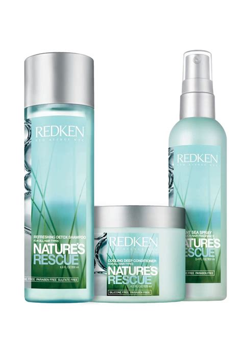 Detox Redken by 20 Best Images About Redken Addiction On Glow
