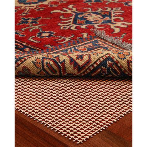 folding acacia wood table w folding chairs set walmart com