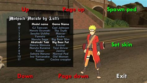 download game naruto heroes mod apk gta naruto mod apk download san andreas v1 0 1 for