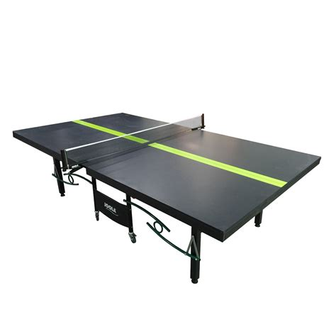 joola arc 2 pc table tennis table shop your way online