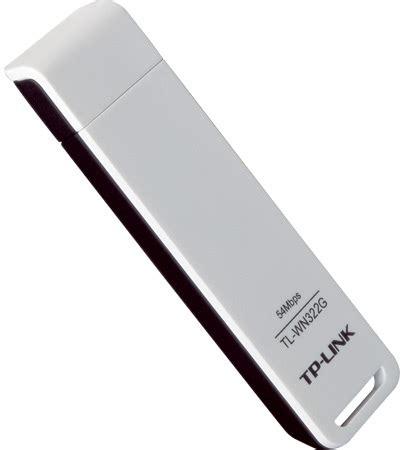 Usb Wifi Adapter Tp Link Tl Wn322g Tp Link Tl Wn322g 54m Wireless Usb Adapter Wireless Per 612300