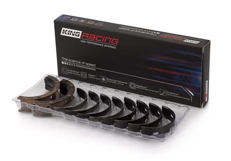 Center Bearing Nissan Cwn 330 new at summit racing equipment king xp series bearings