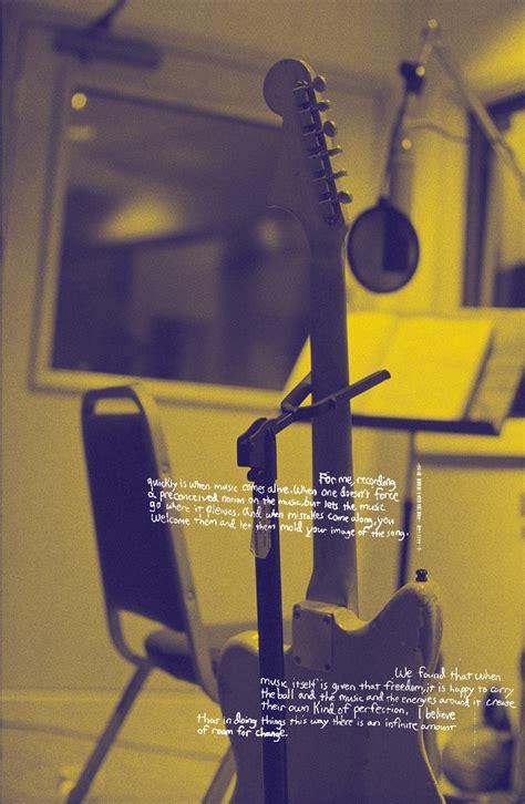 curtains john frusciante curtains review john frusciante curtain menzilperde net