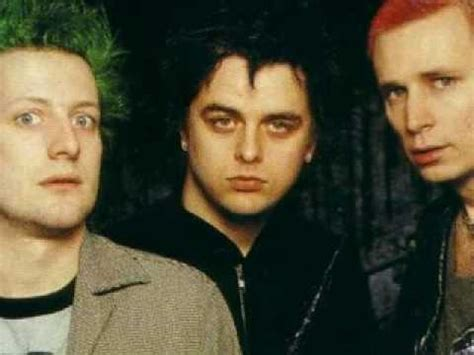 testo jesus of suburbia canzoni tristi green day yahoo answers