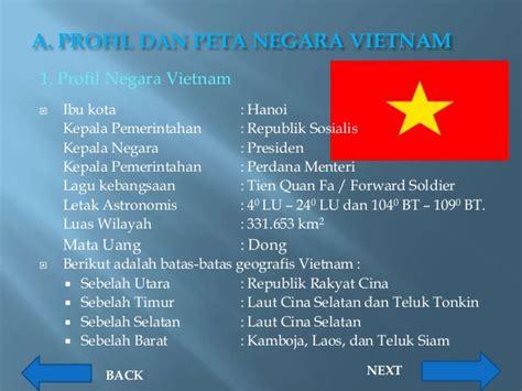 Cd Original Lagu Rakyat Pilihan Dari Timor Timur Vol 10 profil negara negara asean