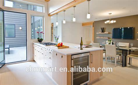 design dapur comel design kabinet dapur reka hias rumah teres share the