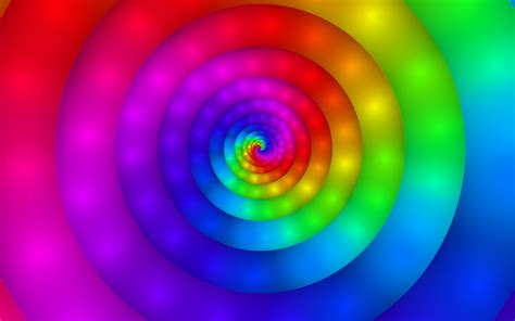 Colour Trip By Nathanhoad On Deviantart Colour Picture