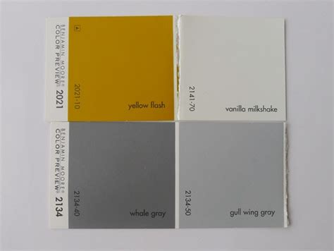 what colors go with grey how to confidently choose paint colors mark s foolproof