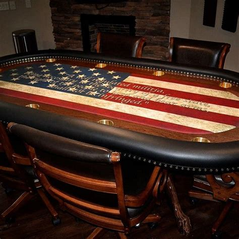 holdem vegas table best 25 table ideas only on