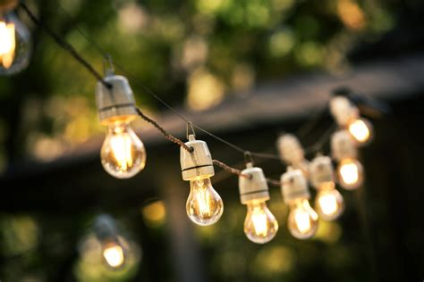 outdoor lighting ideas 11 creative outdoor lighting ideas trendspot inc
