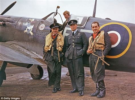 polish spitfire aces aircraft 1472808371 why did we humiliate the polish aces after their battle of