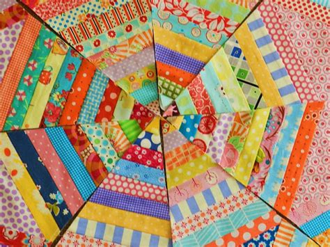 pattern for spider web quilt 1000 images about spiderweb quilts on pinterest