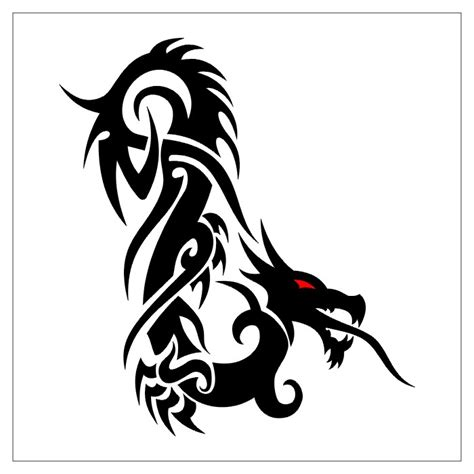 download free tattoo stencils cliparts co