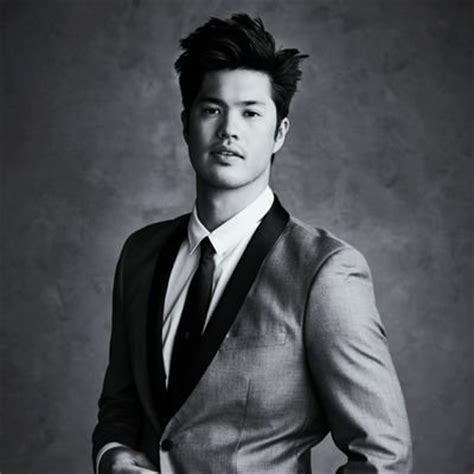 British Home Design Tv Shows asam news is ross butler your new asian tv crush