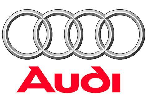 Schriftzug Aufkleber Audi by Bilder Diese Und Oldtimer Vertragen Kein E10