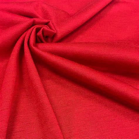 wholesale knit fabric jersey knit fabric by the yard wholesale price available