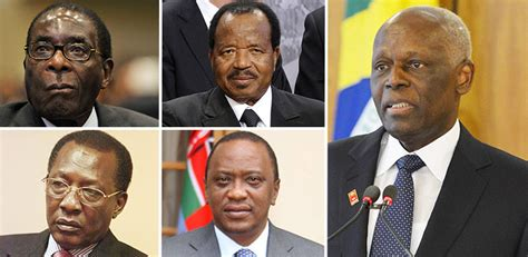top 10 richest presidents as of 2018 richest presidents 2014 of malawi