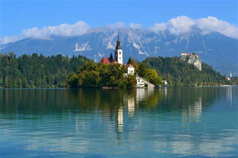 lake bled travel tuesdays top 5 things to do in slovenia travels
