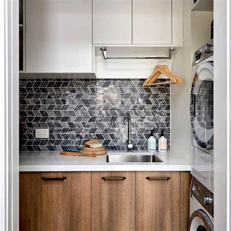 house kinsman kitchens