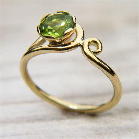 chennai jewelry designing academy