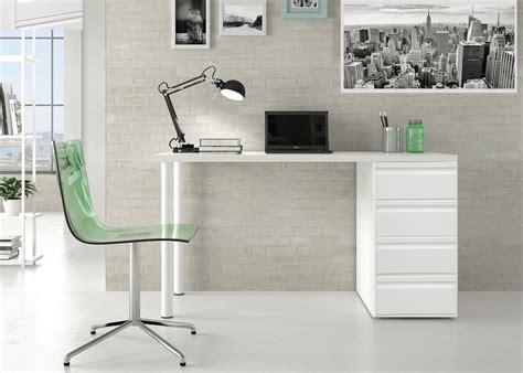segunda mano escritorios design 187 escritorios segunda mano madrid galer 237 a de