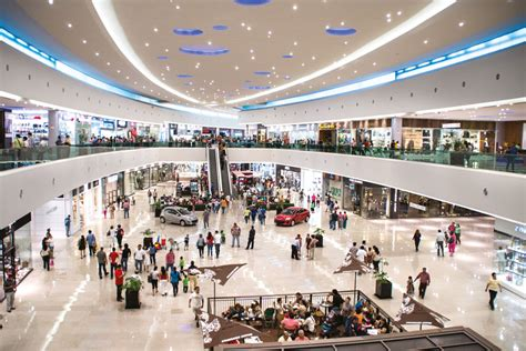 cinemex zamora proyectos y construcci 211 n centros comerciales page 307