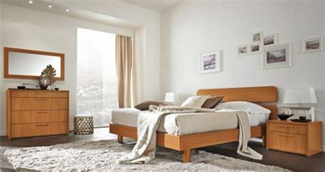 nice house interior inspiration iroonie com pretty white bedroom interior and furnishing designs