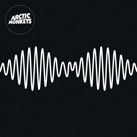 best of artic monkeys opiniones de am album de arctic monkeys