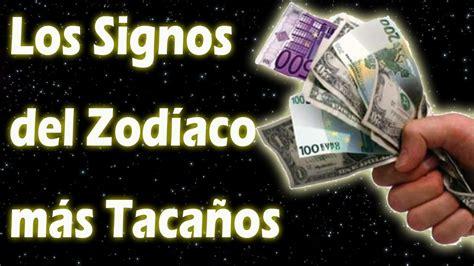 imagenes terrorificas de los signos los signos del zodiaco m 225 s taca 241 os youtube