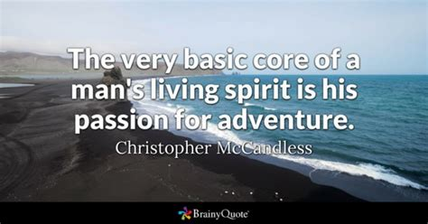 chris mccandless quotes christopher mccandless quotes brainyquote