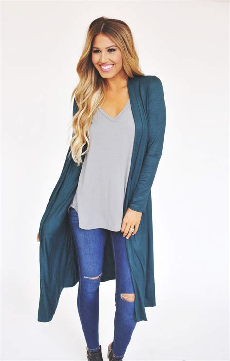 Cardi Kimono Cardy Cardigan 1000 best images about on