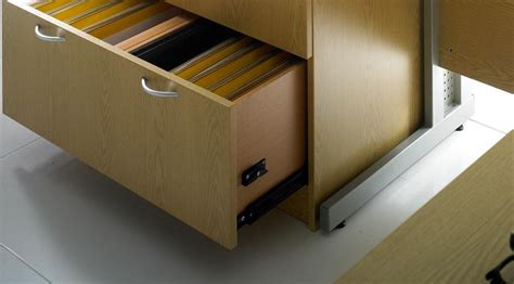 Drawers And Runners drawer systems what is the difference between a drawer