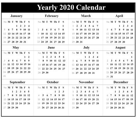 australia  holidays printable calendar templates   printable calendar diy
