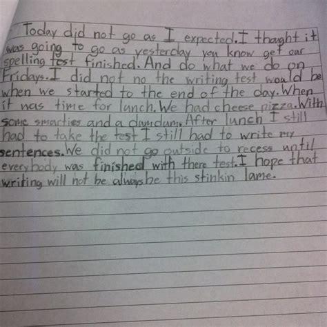 Manciple Essay by Essay On Animal Husbandry El Hizjra