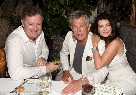 who is yolander fosters best friends is david foster filming for season 7 of rhobh the real