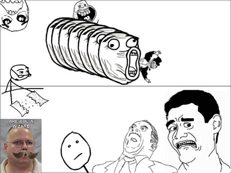meme comic generator indonesia image memes  relatablycom