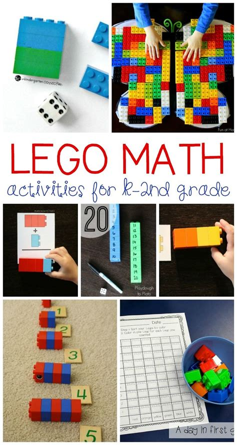 pattern perfect math 619 best the kindergarten connection images on pinterest