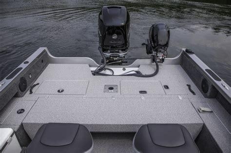transom bench seat boat transom bench seat grosir baju surabaya